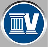 4 Pillars Sudbury Logo